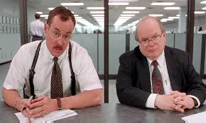 Office Space Bobs Gif