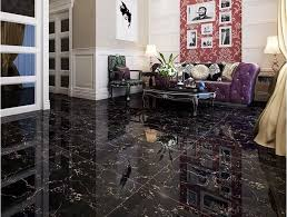 hochglanz 80x80 partikel holz schwarz glasierte keramische boden wand fliesen buy keramik boden schwarzer keramik stock glasierte keramische boden