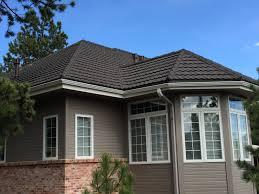 Decra Villa Tile Estimating Sheet by Type Stone Coated Steel Metal Manufacturer Gerard Profile