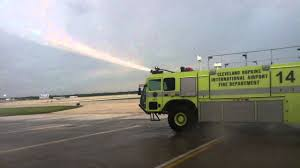Cleveland Hopkins Airport Crash Truck. - YouTube Ohio Truck Driver Charged In Cnection With Fatal Crash Accident Attorneys Landskroner Grieco Merriman Llc Super Lawyers And Kentucky 2016 Page 3 Anthesia Malpractice Tittle Plmuter Bus Accidents Archives Car Nurenberg Paris Injury Personal Law Firm Carroll County Ga Your Georgia Made Simple 1800 Wreck Lawyer Cleveland Friedman Domiano Smith Motorcycle Attorney Attorneyvidbunch Pedestrian