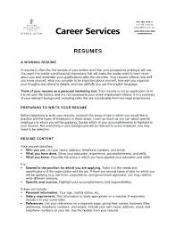 Resume: Resume Objective Internship For Summer Student ... Resume Finance Internship Resume Objective How To Write A Great Social Work Mba Marketing Templates At Accounting Functional Computer Science Sample Iamfreeclub For Internships Beautiful 12 13 Interior Design Best Custom Coursework Services Online Cheapest Essay