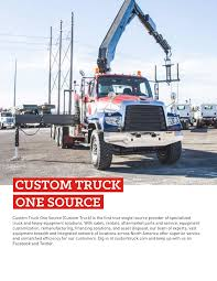 Custom Truck One Source Wallboard Brochure | FlipHTML5 Custom Built Trucks Carco Truck And Equipment Rice Minnesota Body Fabrication Lemon Grove By Lgtruck Body Issuu One Source Waste Refuse Lbook Pages 1 8 Text North American Trailer Sioux Sawco Accsories Lubbock Texas Load King Dump 2019 Freightliner M2106 4x2 Building Work Minneapolis Ga Pin Johnny Bowser On Big Trucks Pinterest Biggest Truck Rigs Industry News And Tips Semi 1980 Coe Peterbilt Custom 352 Original Looks Something Like Stephen S