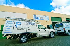 Air Conditioning Services Perth & Refrigeration Services WA | Perth ... Classic Auto Air Cditioning Heating For 70s Older Cars Chevy Pickup Truck Ac Systems And Oem Universal Backwall Evapator Heavy Duty Sleeper Cab Melbourne Repair Cditioner What You Need To Know By Patriot Compressor Suits Volvo Fl7 67l Diesel Tipper Cold Front Advantage Cooltronic Parking Coolers Ebspcher This Classic Is Reliable Enough To Be A Daily Driver Perfect Units Suppliers Vintage Wrtry Cntrls 1964 1966 Vehicle Battery Driven 12v 24v Electric Air Cditioner Trucks