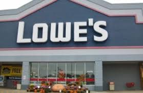Lowe s Home Improvement 867 N Bridge St Chillicothe OH