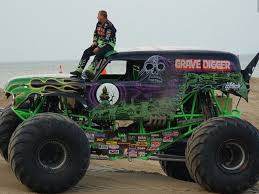 Pin By Mark Gepner On Grave Digger | Pinterest The Story Behind Grave Digger Monster Truck Everybodys Heard Of Grave Digger Pinterest Trucks Trucks Archives Page 52 Of 68 Legendaryspeed Image Maxhsfjkdfhadksresdefaultjpg Wiki Las Vegas Nevada Jam World Finals Xviii Racing March 24 Bog Hog Fandom Powered By Wikia Gallery King Sling Medium Duty Work Info Dennis Anderson And His Mega One Bad B Power Wheels For Sale Best Resource 26 Hd Wallpapers Background Images Wallpaper Abyss