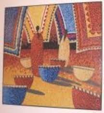 ethnic artworks for sale ethnic