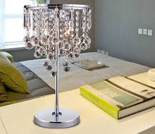 Home Goods Table Lamps Home Goods Table Lamps Suppliers and