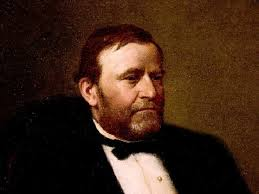 Grant Was The Top Commander For Union Side At End Of Civil War And Became 18th President After Andrew Johnsons Disastrous Term
