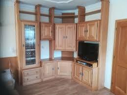 wohnzimmerverbau v tischler in 3332 gemeinde biberbach for