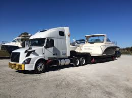 Information - Yacht Trucking Specialized Hauling Otis Colorado Philip Sims Trucking Llc Identifying The Obstacles That Keep Women From Trucking Mcevegas Twitter Search Update On My Foot And 5 Days If Giveaways Info Video Info Lehmers Gmc State Of For 2017 The Driver Shortage Topnews Jcanell Pair Perfect Peterbilts Gats Truckshow Mac Trailer Introduces Pneumatic Tank Article Truckinginfocom Information Yacht Photo Gallery Our Rest Area Celadon Makes Equipment Investments In Newly Acquired Flatbed