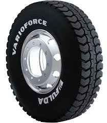 Varioforce | Fulda Truck Tires Firestone Desnation At Tire P23575r17 Walmartcom Tires Walmart Super Center Lube Express Automotive Car Care Kid Trax Mossy Oak Ram 3500 Dually 12v Battery Powered Rideon How To Get A Good Deal On 8 Steps With Pictures Wikihow For Sale Cars Trucks Suvs Canada Seven Hospitalized Carbon Monoxide Poisoning After Evacuation Light Truck Vbar Chains Autotrac And Suv Selftightening On Flyer November 17 23 Antares Smt A7 23565r17 104 H Michelin Defender Ltx Ms Performance Allseason Dextero Dht2 P27555r20 111t