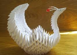 Creative Art And Craft For Kids From Waste Material Themsfly Ideas With