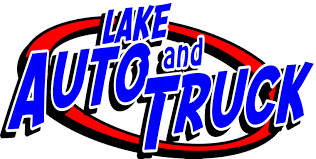 Lake Auto And Truck - Driving Directions Apple Maps 101 How To Avoid Highways During Driving Directions Finance Fahrzeugwerk Bernard Krone Gmbh Co Kg Google Truck Mode Route Download Cartoon Cars On Road In Both At Night Motion Inspirational And Bing The Giant Usa Map Best Of United States Noavg For 3 Locate Broadway Automotive Green Bay Check Use Your Iphone Ipad Or Ipod Touch Support To Athens Ga Get Driving Directions Truckers