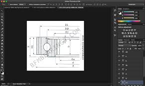 Adobe shop CS6 How to resize image but keep text sharp