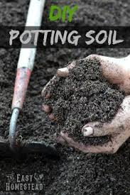 Raised Bed Soil Calculator by How To Calculate Soil Volume In Raised Beds Soil Calculator Plants