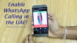 How To Unblock WhatsApp Calling! (UAE And Others) [No Root] - YouTube 2016 Honda Accord Hondalink Bluetooth Whatsapp Voip Call Whatsapp Rolls Out Its Ios 10 Update With Phonesiri Support More Unblock Calling Skype Viber And More Voip Services Outages Continue To Frustate Qatar Residents Doha News Medium Insecurity Alternatives To Skype And Whatsapp Deep Dot Web How Unblock In Dubai Sahrzad Vpn Blog Beta For Windows Phone Updated 2100 Detailed Record Voip Youtube Gains Improved Image Chooser New Button Dynamic Set Up On Your Nexus 7 Tabletwithout Rooting Access Morocco