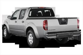 Inspirational Nissan Trucks 2010 - 7th And Pattison 2014 Nissan Frontier Price Photos Reviews Features Review Nissans Gas V8 Titan Xd Has A Few Advantages Over Tow 2017 Pro4x Test Drive Review Autonation And Rating Motor Trend Specs Prices Top Speed 2016 Diesel Review Test Drive With Price Unique 1995 Pickup For Sale By Owner 7th And Pattison 2013 Crew Cab Automobile Magazine Car Archives Automotive News Forum Pictures 2015