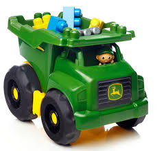 International 4900 Dump Truck Also Morooka For Sale Together With ... Mega Bloks Charactertheme Toyworld Dylan Dump Truck Toysrus Drop Go English Edition Vtech Lil Vehicles Amazoncom Toys Games Building Set Walmart Canada Dbl30 John Deere Ebay Fisher Price 11pcs 2in1 Transforming And Value 3 Pack Cat Caterpillar Cstruction Site Hobbies First Builders Rolling Transporter Dozer Hauler Flat Bed Youtube