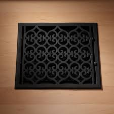 18 best floor registers grilles images on pinterest egg crates