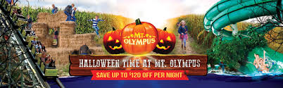Pumpkin Farms In Wisconsin Dells by More Info And Hours Of Operation Mt Olympus