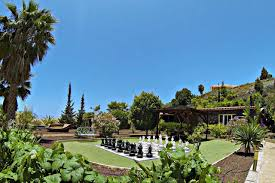 tenerife finca with apartments and pool for travel