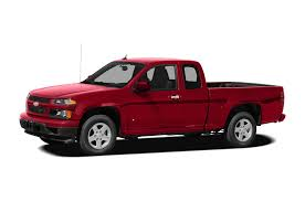 Tifton GA Used Chevrolet Trucks For Sale Less Than 2,000 Dollars ... New And Used Chevy Dealer In Savannah Ga Near Hinesville Fort 2019 Chevrolet Silverado 1500 For Sale By Buford At Hardy 2018 Special Editions Available Don Brown Rocky Ridge Lifted Trucks Gentilini Woodbine Nj 1988 S10 Gateway Classic Cars Of Atlanta 99 Youtube 2012 2500hd Ltz 4wd Crew Cab Truck Sale For In Ga Upcoming 20 Commerce Vehicles Lineup Cronic Griffin 2500 Hd Kendall The Idaho Center Auto Mall Vadosta Tillman Motors Llc Ctennial Edition 100 Years