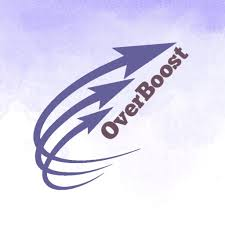 OverBoost On Twitter: