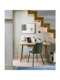 100 Houses Magazine Online House By John Lewis Rack Storage White