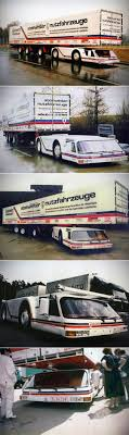 There Are Semi-Trucks, And Then The Steinwinter Supercargo 2040 Cab ... Modern Marvels Cstruction Machines Mini Equipment 39 Best Trucking Facts Images On Pinterest Truck Drivers Semi Modern Marvels How Are Supercross Courses Made History Youtube Highway Rest Stop Stock Photos Images Alamy News For Drivers Quest Liner Surf Hotel Looks Like A When The Road But Once Pleasant Family Shopping March 2011 New Twin Cities Food Trucks Hitting Streets Here Are Our Top Picks The 2017 Honda Ridgeline Is Solid A Little Too Much Accord For Mack Trucks Wikipedia