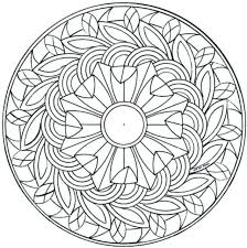 Coloring Pages For Adults Quotes Page Sheets Teen Girls Online Games Free Full Size