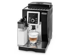 SB Magnifica S Cappuccino Automatic Espresso Machine