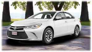 Window Visor Rain Guards For 2015, 2016, 2017 Toyota Camry, Set Of ... How To Install Rain Guards Inchannel And Stickon Weathertech Side Window Deflectors In Stock Avs Color Match Low Profile Oem Style Visors Cc Car Worx Visor For 20151617 Toyota Camry Wv Amazoncom Black Horse 140660 Smoke Guard 4 Pack Automotive Lund Intertional Products Ventvisors And 2014 Jeep Patriot Cars Sun Wind Deflector For Subaru Outback Tapeon Outsidemount Shades Front Door Best Of Where To Find Vent 2015 2016 2017 Set Of 4pcs 1418 Silverado Sierra Crew Cab Shade