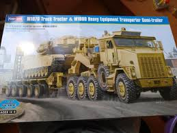 Hobbyboss 85502 1/35 M1070 Truck Tractor&M1000 HET Semi-Trailer ... Second Autonomous Convoy Demstration Completed By Us Army Tardec Gta Gaming Archive Okosh Het Heavy Equipment Transporter Youtube The Modelling News Inboxed 135th Scale M911 Chet M747 Semi Driving The Tractor With M1a1 Main Battle Tank Trucks Military Pinterest Owner Review Is Okosh 8x8 Cargo Truck A Good Daily Expanded Mobility Tactical Wikipedia Bangshiftcom Ultimate Camper This 1994 M1070 Slat Armored Kosh V1 For Fs 2017 Farming Simulator Militarycom Ten Most Badass Vehicles You Can Drive On Road