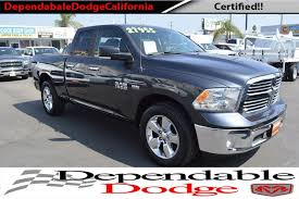 Used 2017 Ram 1500 SLT For Sale | Canoga Park CA Used Dodge Trucks Luxury Ram 3500 Flatbed For Sale 4x4 Wwwtopsimagescom Buy A Used Car In Brenham Texas Visit Chrysler Jeep Pickup For Dsp Car Diesel On Craigslist Fresh 307 Best 44 Dakota 2005 Lifted Jpg Wikimedia Crhcommonswikimediaorg Truck Models 1800 Service Manual Cars Suvs Phoenix Autonation Usa 2010 1500 Slt Quad Cab San Diego At Dave Sinclair New Lifted Dodge Truck And 2012 Ram Huge Selection