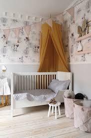 babyzimmer einrichten dekorieren littlestars