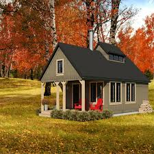 Home Plans & Unique House Designs - Robinson Plans Tiny Homes Competion Winner Announced News American Peachy House Plans On Home Design Ideas Together With Small Associated Designs More Than 40 Little And Yet Beautiful Houses Floor 32 Long On Wheels Youtube Rlaimedspacecom Modular Livingwork Spaces Modernrustic Re Nice Log Cabin Luxury Beach Free Hgtv Unique 35 Small And Simple But Beautiful House With Roof Deck 18 Front Modern Views New Minimalist