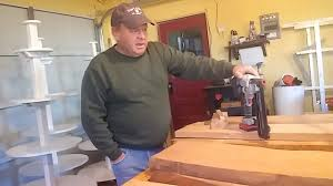 18 Gauge Floor Nailer Ebay by 16 Gauge Porter Cable Cordless Brad Nailer Youtube