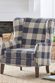 31 Best Comfy Chairs For Living Rooms 2019 - Most Comfortable Chairs ...
