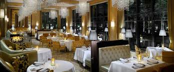 cuisine lounge restaurant lounge dining one only resorts