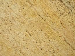kitchen dining marvelous kashmir gold granite for your kitchen