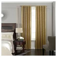 Eclipse Curtains Thermaback Vs Thermaweave by Gold Grommet Blackout Curtains Target