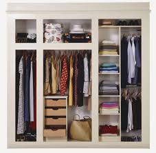 Closet: Use Elfa Container Store For Storage Solutions ... Discountcereal Sealed Container Food Beans Storage Kitchen Box 1gb Tracfone Data Plus 500mb Free With Promo Code 10 Or Air Plant Shop Coupon Advanced Personal Care Solutions Clear Envelopes Coupon Wikipedia Capsule Transit Klia2 Hotel Rm50 Promo Code Voucher Grhub Nyc 2018 Sears Portrait Coupons July Store How To Use Codes And Coupons For Containerstorecom Large Dpfront Shoe Old El Paso Refried Steiner Tractor Black Friday Sales Our Top Picks Monika Hibbs