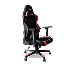 Reclining Gaming Chair With Footrest by Buy Reclining Gaming Chair And Get Free Shipping On Aliexpress Com