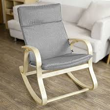 Outdoor Rocking Chairs Under 100 by Nursery Gliders Under 100 Do They Exist Moms Choice Nursery