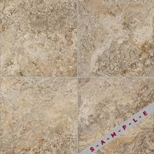 corsica ceramic american tiles mannington where to buy