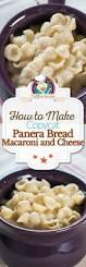Pumpkin Scone Starbucks Discontinued by 648 Best Copycat Recipes Images On Pinterest Copycat Recipes