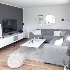 modernes 96 zeitgenössisches wohnzimmer design und