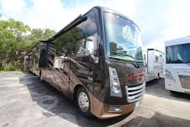 Thor Motor Coach Miramar 37.1 For Sale: 21 RVs - RVTrader.com Tow Trucks Harass South Florida Ice Facility Immigrants Miami New Miramar 81116 20 David Valenzuela Flickr Velocity Truck Centers Dealerships California Arizona Nevada Rent A Pickup Truck San Diego September 2018 Sale Inspirational Ford Mercial Vehicle Center Fleet Sales Service Towing Fast Roadside Assistance 1000 Scholarships Available San Diego County Ford Dealers Hilton Garden Inn Fl See Discounts Weld Wheels Commercial Repair Department At Los Angeles News Ski Club