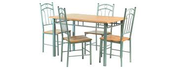 Paloma Dining Set