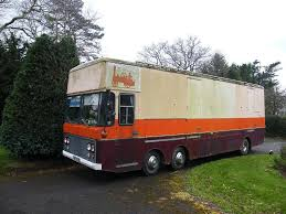 GNF 951E Bedford VAL14 OB Unit Body By RTS   New To ABC TV M…   Flickr Dean Trailways Adds 2 Van Hool Coaches Trailerbody Builders Commercial Dry Body For Sale On Cmialucktradercom Abc 66042 Nissan Sunny Truck 110 Mini Set Rckleinkram 2003 Ford E350 Enclosed Utility Truck Russells Sales Used American Co At Texas Center Serving Spider Web Pinewood Derby Car Skin 3100782 2014 Ram 3500 4x4 Diesel Body Cooley Auto Eicher Motors Super Trucks Arbodiescom Transmission Care In Atlantic Beach Fl